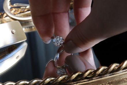 What We Look for When Acquiring Jewelry at Edith & Aster